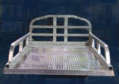 Fabricated-Aluminum-Truck-B